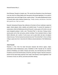 press release 2 9.11.41 PM